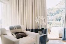 drapery pleats and design options