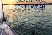 Dreamss..♥♥