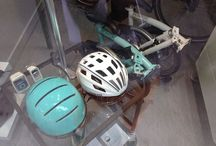 Vélos électriques / Tous les bolides sélectionnés chez Les Cyclistes Branchés. Venez aussi les découvrir en magasin à Paris, 47 ave de Versailles