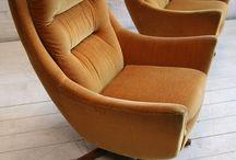 luxus 1960