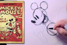 Disney Insider (Disney)