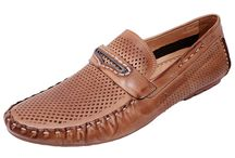 LOUIS ALBERTI PARTY WEAR SHOES / LOUIS ALBERTI PARTY WEAR SHOES