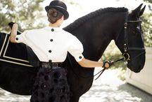 I Heart Horses / Horses