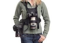 Accesorios fotografía