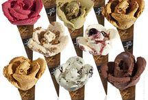 gelato che bontà
