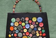 Gorgeous Craft