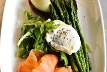 Delectable Eats / Recipes and food photography that tempts my taste buds. / by The Simply Luxurious Life