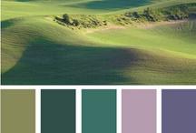 renkler= color