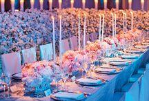 If I Were a Wedding Planner...