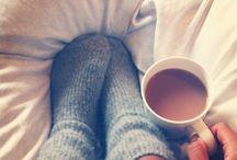 Like Sunday Morning