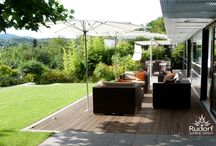 Gartengestaltung Kelkheim Hornau
