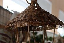 Wiklina - karmniki