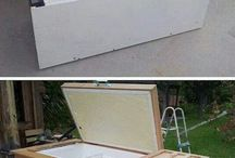 diy projects home