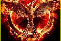 hunger games / all about the amazing styles, tastes , and fun stuff for the beloved hunger games