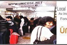 Únicosé La Moldería ( Chile) / Encuentra miles de moldes en todos sus tallas. Tienda ubicada en Independencia 395, Santiago, Chile