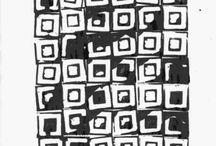 Imperfettibile / Pattern