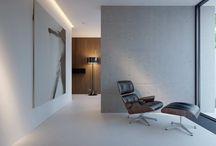 architecture.interior