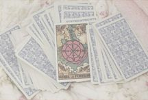 Direction - Help yourself make better decisions through understanding // Tarot Reading  // Psychic Reading seven-spheres