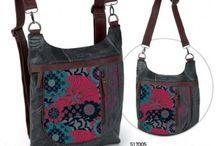 batoh-taška