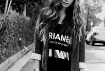 Lilly Collins (: