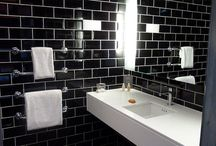 Bathrooms / Bathrooms Washrooms Shower Rooms, Wetroom and WCs