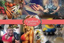 Facebook Covers - www.computerkeen.com / Facebook Covers - www.computerkeen.com