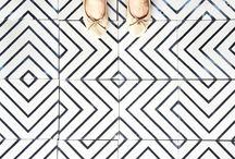 Floor FIN.