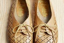 zapatos/zapatillas