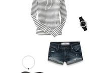 styles i love<3 / by Marissa Ross