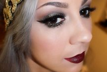 Younique Looks ♥ / Make-up tips and tutorials showcasing Younique Products.  / by ❤ TX LASH MAVEN  ❤