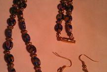 Coastal Jewels