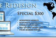 Web designer Sacramento / NSG Websites is a professional Web Design and SEO company located in Sacramento, CA. Contact us now for Hiring Web Designer in Sacramento