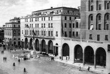 Italia Vintage / Collezione fotografica del nostro paese dall'inizio del Novecento al Dopoguerra.