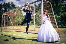 Wedding / Ideas for wedding shoots