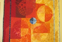 piece it together | quilts / by Jenifer Schaefer