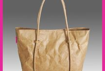 New website and Online Store / See this and many other bags on our new website at www.bo-borsa.com