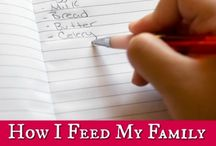 Wife Life/Family