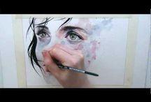 images, art, concepts, visuals, pics, pixels