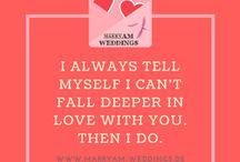 Love Quotes - Liebesgeflüster / Lieblingszitate <3  #lovequotes #mindset #happyquotes #inspiredaily #lifehacks #spreadlove #truelove #lovequotes #lovequote #quotes #mylove #loveyou #iloveyou #heart #truethat #relationship #relationshipquotes #relationshipgoals #marryamweddings #hochzeitsplanungmünchen #hochzeitaplanungkapstadt