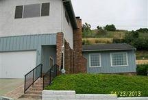 Baldwin Hills Homes / Homes for Sale in Baldwin Hills, CA.