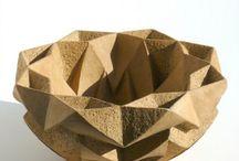 {ceramic artists}
