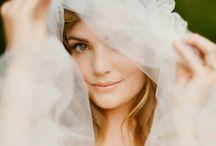 Bryllupsfoto - Inspirasjon
