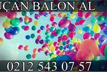 Zeytinburnu uçan balon fiyatları / Uçan balon fiyatlarımızı duymadan asla karar vermeyin. Her organizasyonunuza uygun olan uçan balon hizmetimizden faydalanmak için hemen bizimle iletişime geçin.