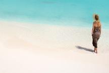 Zemi Beach