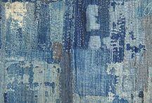 テキスタイル(textile)