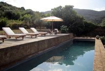 Under the Tuscan Sun / Top-notch hand-picked Vacation homes and rentals in Tuscany, Italy