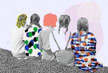 Fashion_Gif