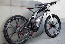 Bikes - Motos e Afins