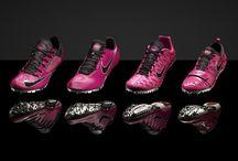 atletiek schoenen