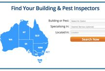 Your Inspector - Building & Pest Inspection Services